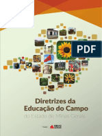 Diretrizes Da Educação Do Campo_10!03!2016 Documento Final Diagramado