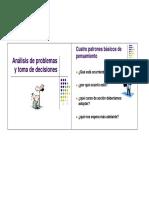 Análisis de problemas y toma de decisiones.pdf
