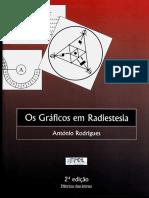 Os Graficos Em Radiestesia - António Rodrigues - PDF