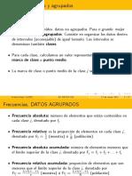Clase2_Frecuencia