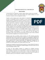 Evidencia 2 Amb. y Sus (Recovered)
