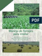 El libro del ensilado_2014.pdf