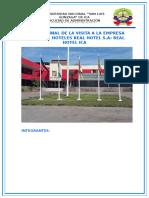 INFORME FINAL DE LA VISITA AL REAL ICA.docx
