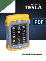Tesla Manual Del Usuario Spanish Español 23349 01