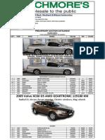 Vehicle-List-861465015