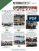 El Informativo 26 de Agosto