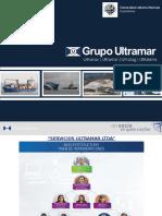 Presentacion 2 Ultramar