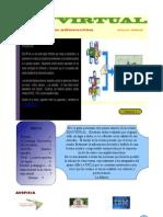 eduvirtual