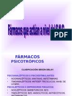 farmacos_ansioliticos_clase[1] (1)