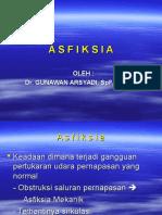 Asfiksia (Ind)