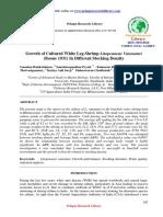 AASR-2011-2-3-107-113.pdf