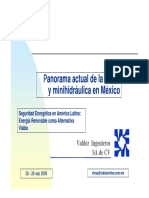 06_Hector_Valdez_-_Minihidraulica_Mexico.pdf