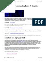 McGrawHill - Manual Del Program Ad Or - Parte 05-11 - Cap 16 Al 18