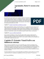 McGrawHill - Manual Del Program Ad Or - Parte 09-11 - Cap 27 Al 28