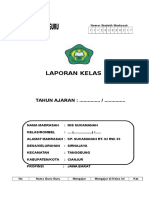 1.3.9. BUKU LAPORAN KELAS 13.doc