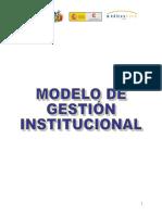 GESTIÓN INSTITUCIONAL.doc