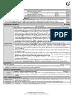KULDIP_WAGH.pdf