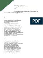 oeuvres de Malherbe poesies.pdf