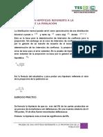 ESTD.5.1-Prueba-de-La-Diferencia-Entre-2-Proporciones-Poblacionales.docx