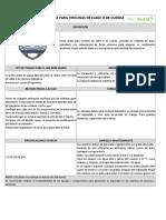 alturas_files-polea_doble.pdf