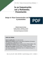 GAMONAL ARROYO R. DisenoEnComunicacionVisualYMultimedia (2)