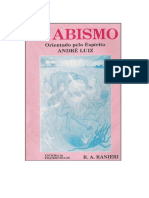 O Abismo - Ranieri.pdf