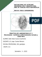 Universidad Nacional Del Altiplano 01[1]