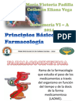 farmacologia-140720144532-phpapp02