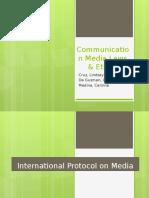 Communication Media Laws & Ethics.pptx