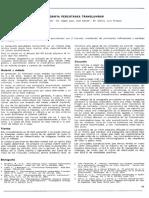 2346-2456-1-PB.pdf