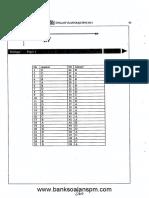 Kertas 1 Pep Percubaan SPM AS 2013.pdf