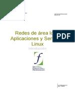 Redes de area local.Aplicaciones y servicios Linux.pdf