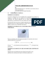 Practica de Laboratorio N⺠05 Completo (2)[1]
