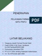PENERAPAN Farmasi Satu Pintu-3(p6)