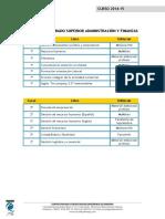 Dpto-administrativo-GS.pdf