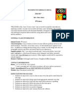 t jones sciencesyllabus16-17 pdf