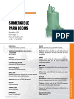 ficha-tecnica_3se301_mx.pdf