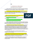 Copia_de_didactica_general.pdf