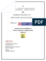 40410388-Market-Strategy-of-Hdfc-and-Icici-Bank.pdf