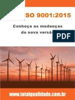ebook iso9001 2015