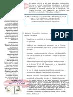 REGLAMENTO-FIDA..doc