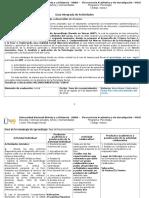 403019-Guia Integrada de Actividades PSocial 16-4-2016