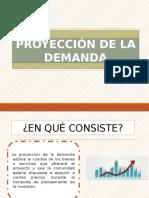 PROYECCION-DE-LA-DEMANDA (1).pptx