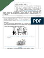Cívica-wq 1-Iit- Sobre El Estado[1]