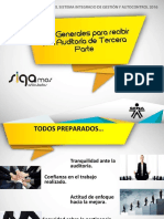 Siga - Tips Para La Preparacion Auditoria.compressed