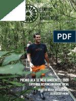 Prêmio Meio Ambiente Volvo 2009.pdf