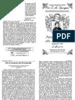 Spurgeon_Perseverancia sin Presunción.pdf