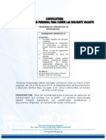 CONV_INT_DIREH_JULIO_2014_TRABAJADOR_OPERATIVO_2.doc