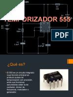temporizador555-160520033625
