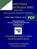 1 SAMS D 1 - 9.pdf